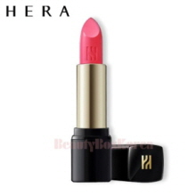 HERA Heramour Rougeholic Cream 3g [Valentine Collection]